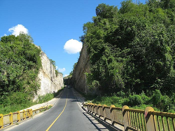 Доминикана - тропический рай. 48250