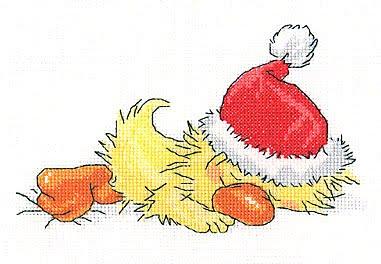 Natale (381x264, 24 Kb)