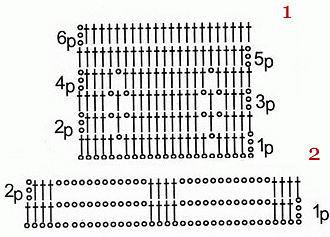 (330x237, 20Kb)