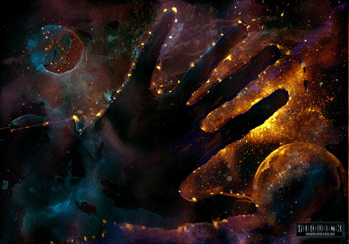 http://img1.liveinternet.ru/images/attach/c/1//61/967/61967982_1280131894_Hand.jpg
