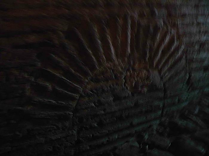 Софийский собор (Hagia Sophia) 76005