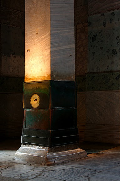 Софийский собор (Hagia Sophia) 61201