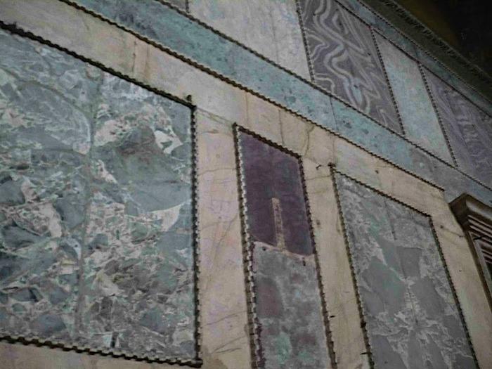 Софийский собор (Hagia Sophia) 97288