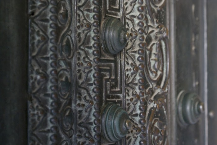 Софийский собор (Hagia Sophia) 75438
