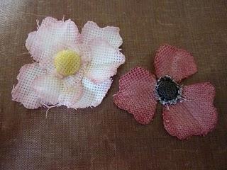 цв из ткани (320x240, 24 Kb)