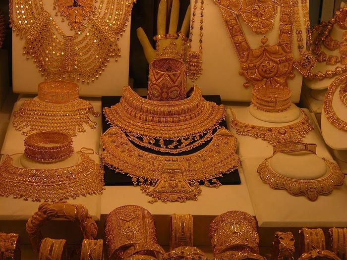 Гранд Базар в Стамбуле (Grand Bazaar Istanbul) 54106