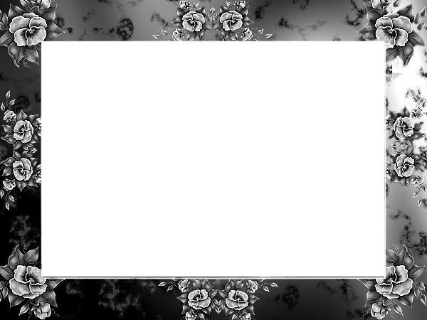 Gertje 191 (600x450, 187 Kb)
