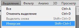 (305x108, 9Kb)