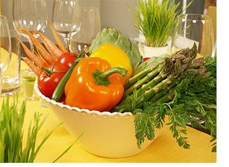salad (331x241, 33 Kb)