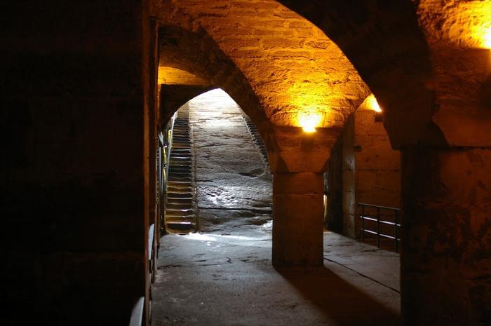 Крепость Кёнигштайн 96894