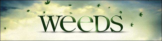 """Скоро 6-й сезон сериала """"Weeds"""""""
