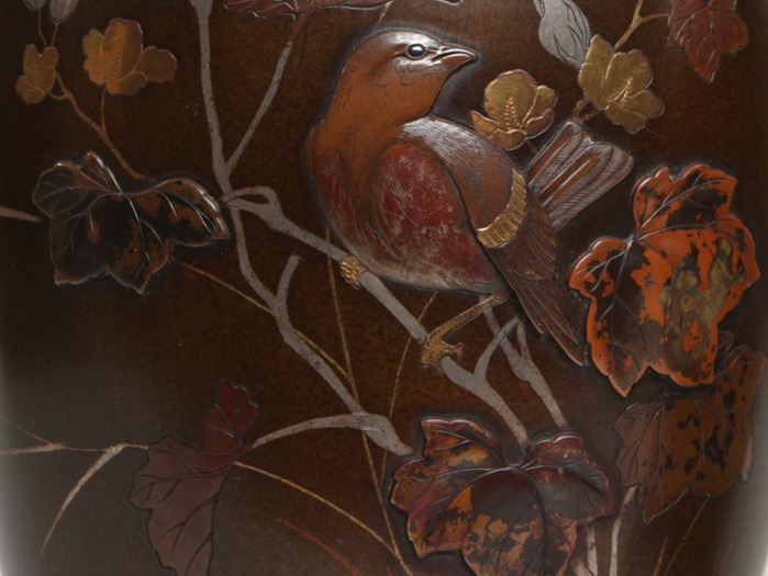 http://img1.liveinternet.ru/images/attach/c/1//62/363/62363658_05.JPG