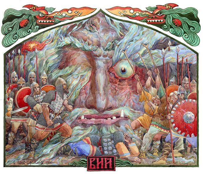 http://img1.liveinternet.ru/images/attach/c/1//62/517/62517726_20080908143947.jpg