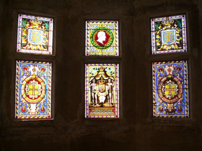 Замок Фредериксборг- 84664