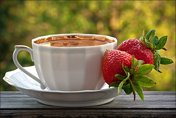 зел чай (602x402, 134 Kb)