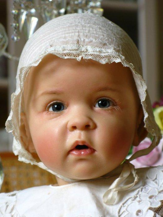 http://img1.liveinternet.ru/images/attach/c/1//62/556/62556534_1281454868_baby_001.jpg