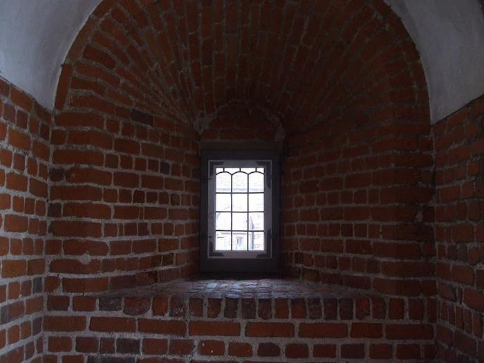 Замок Фредериксборг- 16291