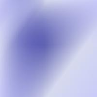 4c00cb8fd0cc (200x200, 17 Kb)