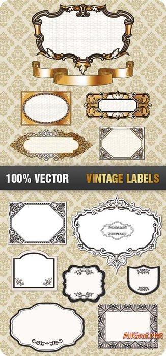 1276713404_vintage-labels (326x699, 77 Kb)