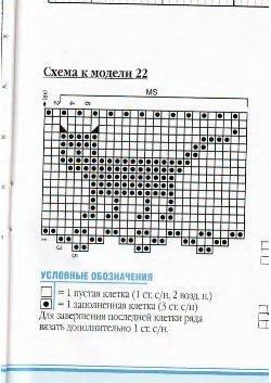 (250x353, 21Kb)