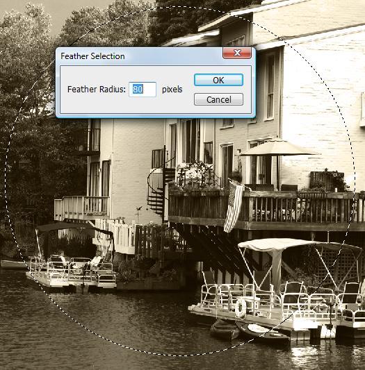 http://img1.liveinternet.ru/images/attach/c/1//62/793/62793898_07.jpg