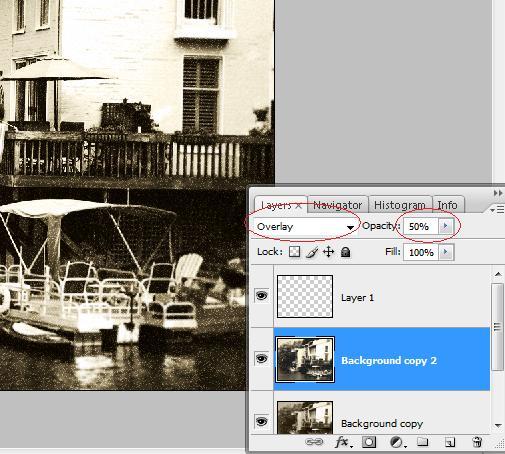 http://img1.liveinternet.ru/images/attach/c/1//62/793/62793918_11.jpg