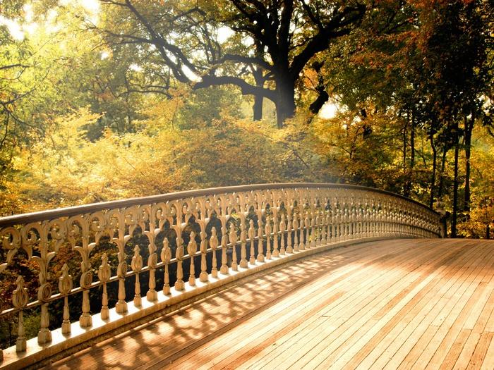 Картинки по запросу мосты обои