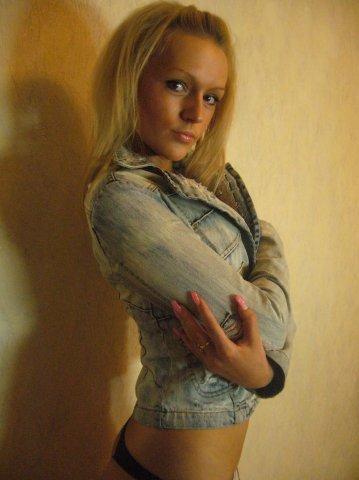 http://img1.liveinternet.ru/images/attach/c/1//62/809/62809734__1b913.jpg