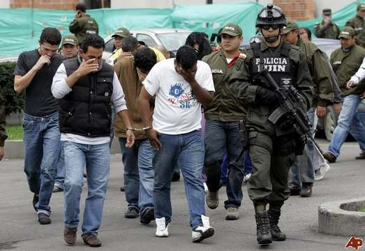 0008-colombia-drug-traffickers-2008-10-31-12-34-54