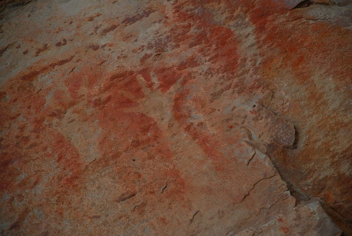 Национальный парк Какаду (Австралия) 35943