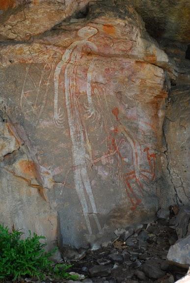 Национальный парк Какаду (Австралия) 58275