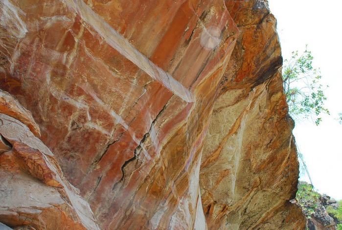 Национальный парк Какаду (Австралия) 35360