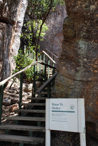 Национальный парк Какаду (Австралия) 80225