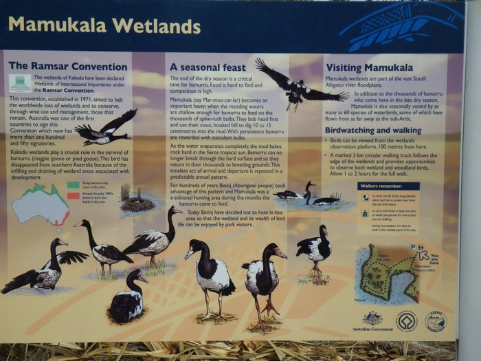 Национальный парк Какаду (Австралия) 95054