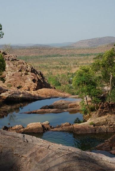 Национальный парк Какаду (Австралия) 90617