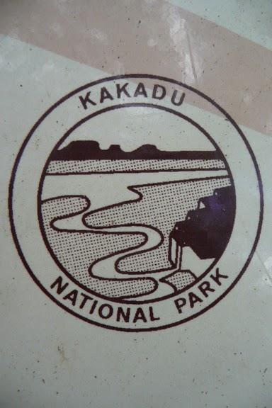 Национальный парк Какаду (Австралия) 94304