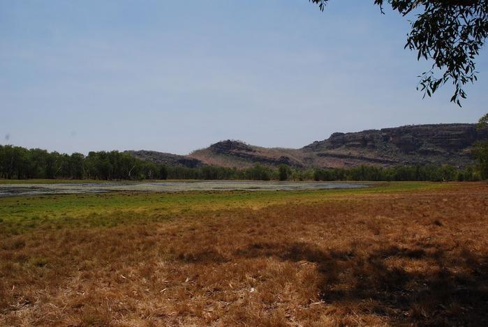 Национальный парк Какаду (Австралия) 45341