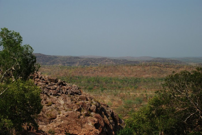 Национальный парк Какаду (Австралия) 40230