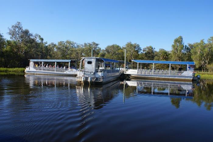 Национальный парк Какаду (Австралия) 59732