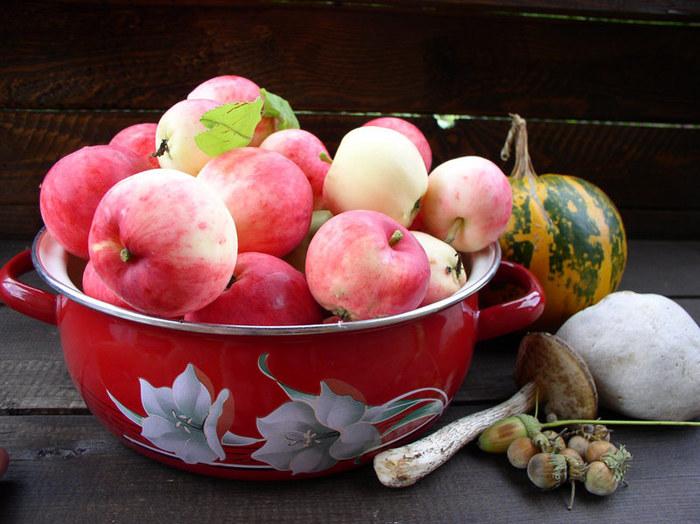 яблочный спас 2 (700x524, 107 Kb)