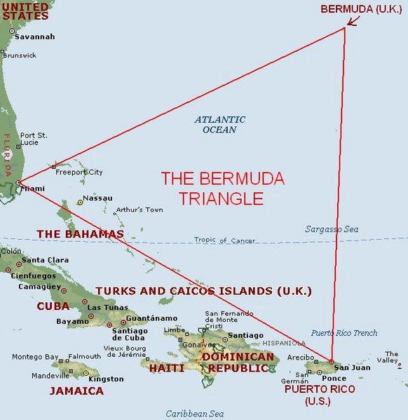 http://img1.liveinternet.ru/images/attach/c/1//62/902/62902611_582pxThe_Bermuda_Triangle.jpg