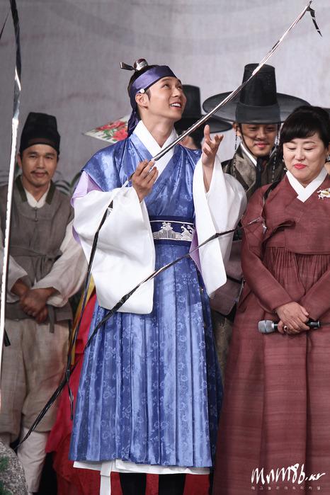 SungKyunKwan Scandal Пресс-конференция 62921391_riskyuibkk
