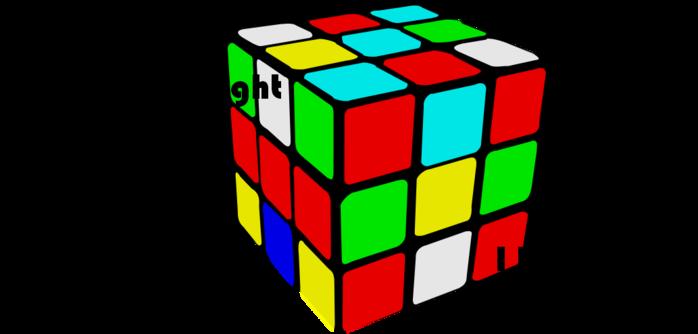 (698x334, 45Kb)