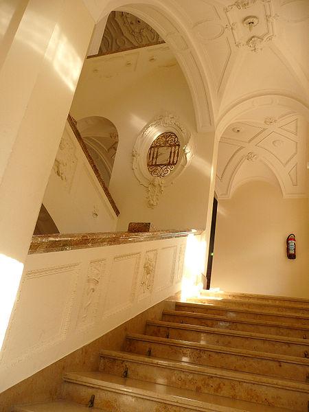 Замок Хоэнашау (Schloss Hohenaschau) 45074