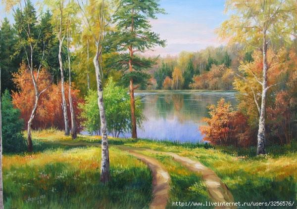 50550265_Tatyana_Abramova (600x423, 129 Kb)