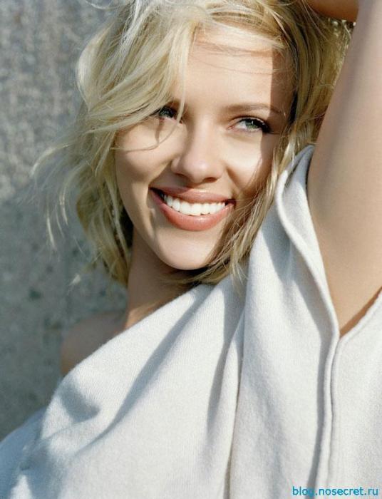 картинки красивые с блондинками