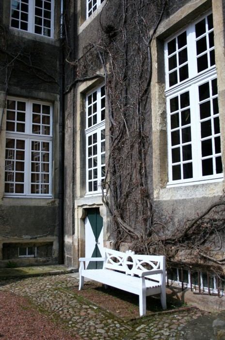 Haus Itlingen 24072