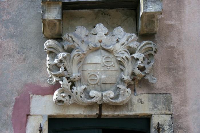 Haus Itlingen 16902