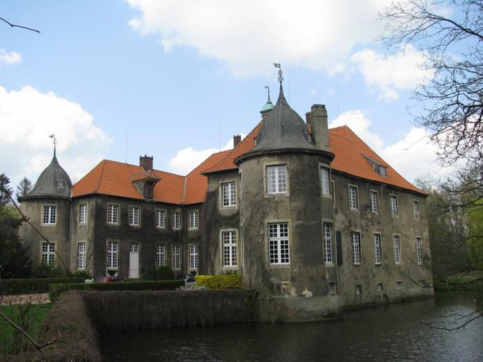 Haus Itlingen 72359