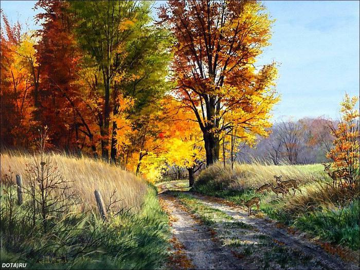 autumn (700x525, 112 Kb)